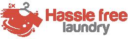 Hassle Free Laundry
